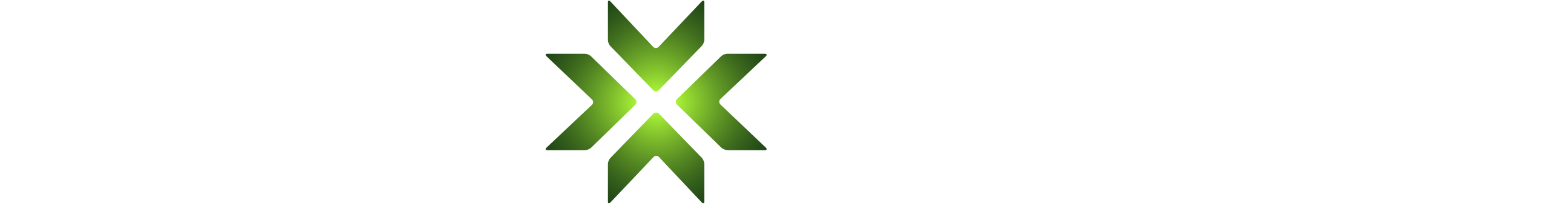 Xenix Medical Logo